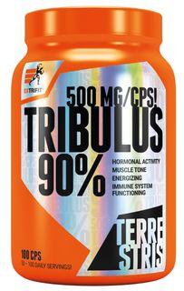Extrifit Tribulus 90%