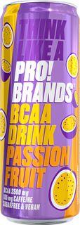 PROBRANDS BCAA Drink