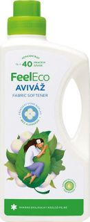 Feel Eco Aviváž