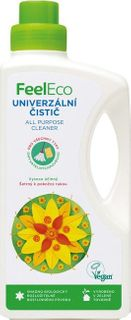 Feel Eco Univerzálny čistič