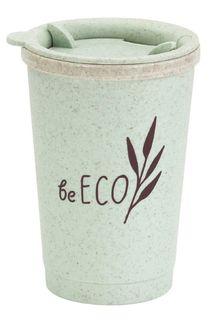 G21 Eko kelímok beECO Espresso