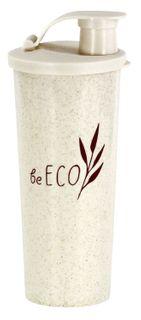 G21 Eko shaker beECO Fitness