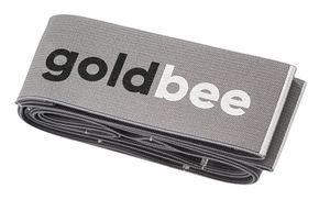 GoldBee Odporová guma Easy Start