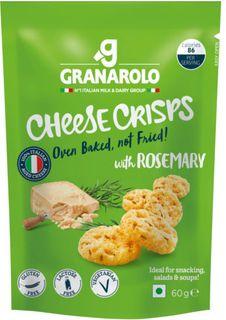 Granarolo Chee Snack Rosemary