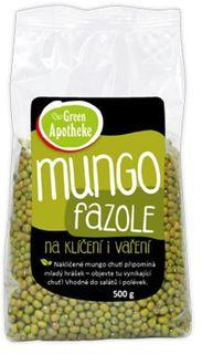 Green Apotheke Fazule Mungo