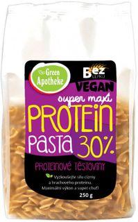Green Apotheke Vretená super proteín 30 %