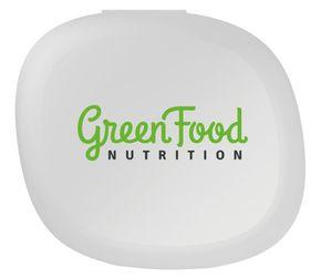 GreenFood Zásobník