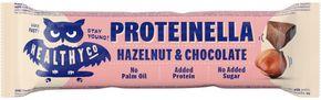 HealthyCo Proteinella Chocolate Bar