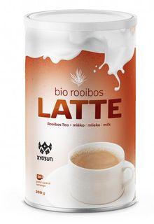 Kyosun Latte Rooibos BIO