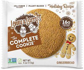 Lenny & Larry's The Complete Cookie perníček 113 g