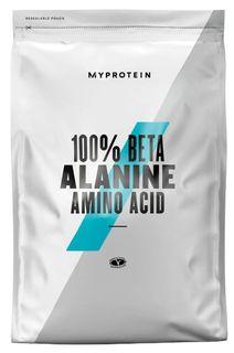 Myprotein Beta Alanine