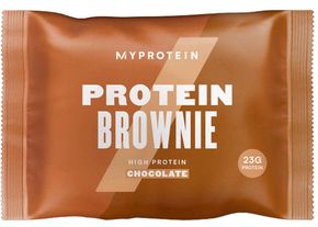 Myprotein Protein Brownie čokoláda 75 g