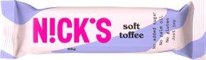 N!CK'S Soft Toffee