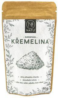 Natu Kremelina