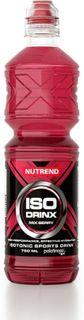 Nutrend IsoDrinX mix berry 750 ml