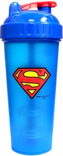 PerformaBrand Shaker Hero Series DC Comics