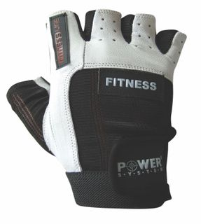 POWER SYSTEM Fitness Rukavice Fitness