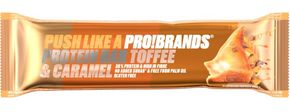 FCB ProteinPro Bar 50 %