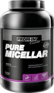 Prom-IN Essential Pure Micellar