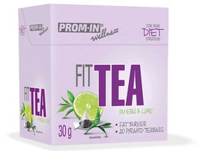Prom-IN FIT TEA