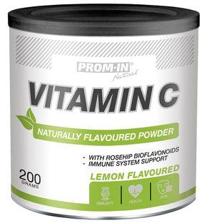 Prom-IN Vitamín C