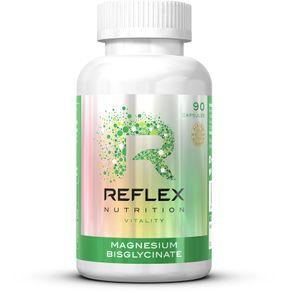 Reflex Nutrition Magnesium Bisglycinate