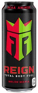 Reign Total Body Fuel meloun 500 ml (sycený)
