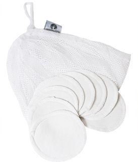 Renovality Odličovacie tampónky