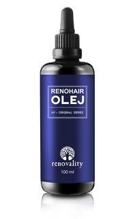 Renovality Renohair olej