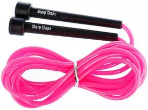 Sharp Shape rýchlostné švihadlo Speed Rope