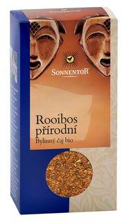 Sonnentor Rooibos prírodný BIO