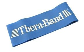Thera-Band posilňovacia sľučka Loop