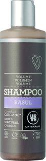 Urtekram Šampón Rhassoul BIO