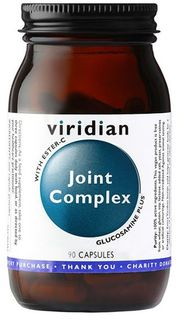 Viridian Joint Complex