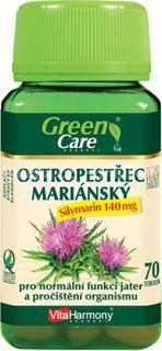 VitaHarmony Green Care Pestrec mariánsky