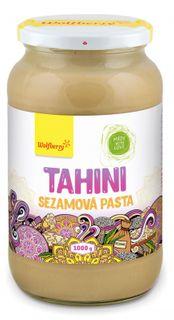 Wolfberry Tahini sezamová pasta