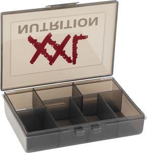 XXL Nutrition Pill Box