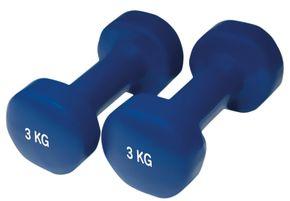 Yate Činky modrá 3 kg