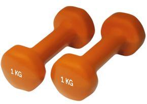 Yate Činky oranžová 1 kg