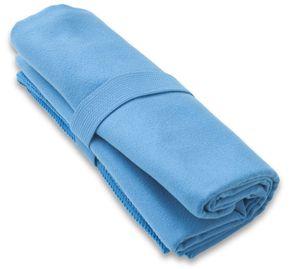 Yate Fitness rýchloschnúci uterák