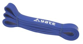 Yate Powerband