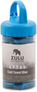 Zulu Outdoor chladivý uterák Cool Towel