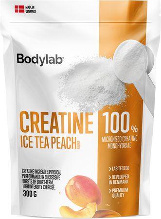 Bodylab Kreatin Monohydrate