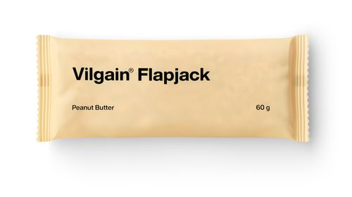 Vilgain Flapjack