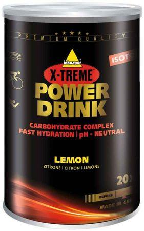 Inkospor X-TREME Power Drink