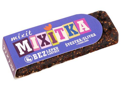 Mixit Mixitka