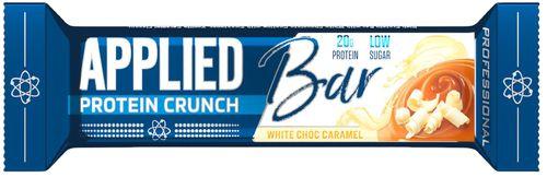Applied Nutrition Crunch Bar