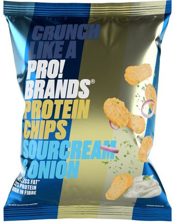 PROBRANDS Chips