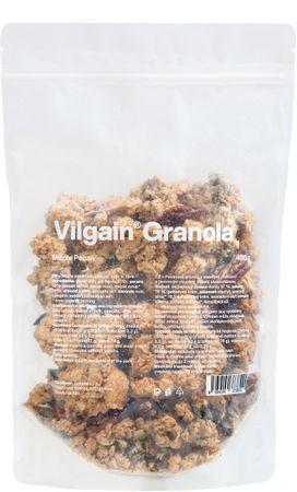 Vilgain Granola