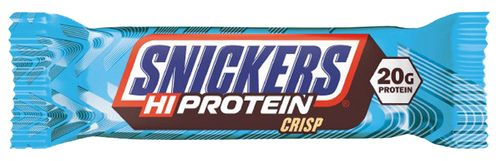 Mars Snickers Hi Protein Bar